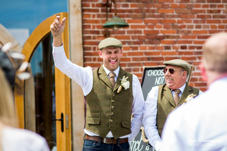 Hazel_Gap_Barn_Wedding_Photographer_050.jpg