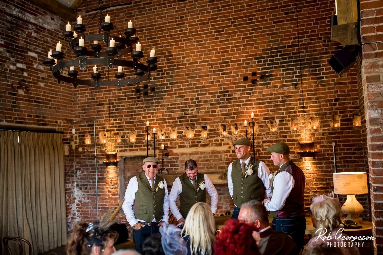 Hazel_Gap_Barn_Wedding_Photographer_051.jpg