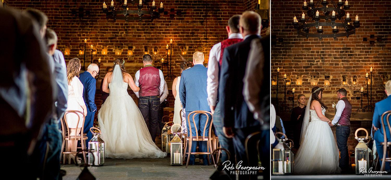 Hazel_Gap_Barn_Wedding_Photographer_054.jpg