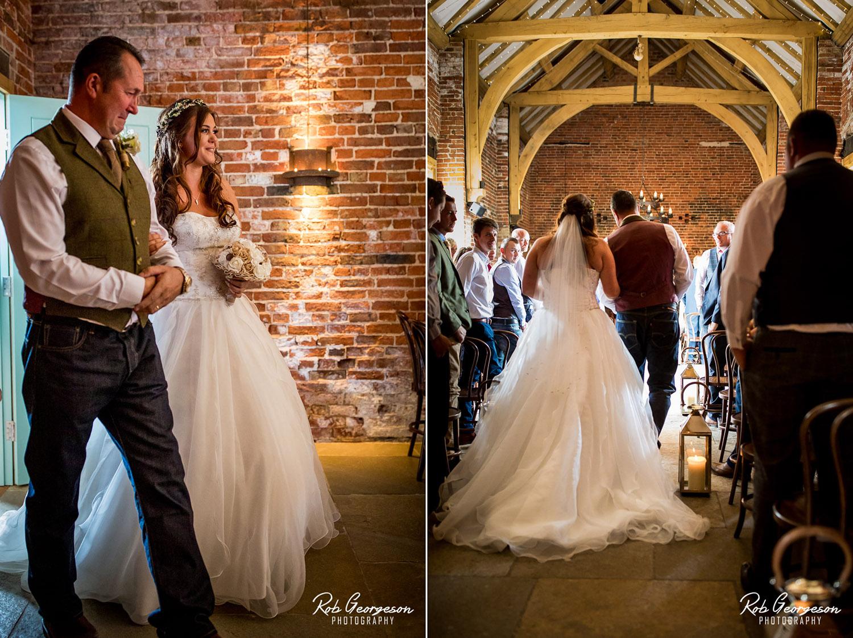 Hazel_Gap_Barn_Wedding_Photographer_052.jpg
