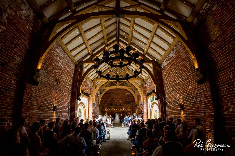 Hazel_Gap_Barn_Wedding_Photographer_057.jpg