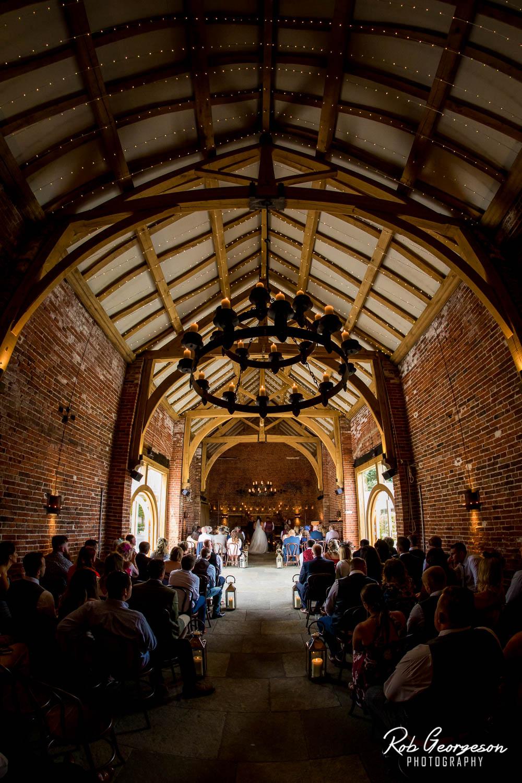 Hazel_Gap_Barn_Wedding_Photographer_058.jpg