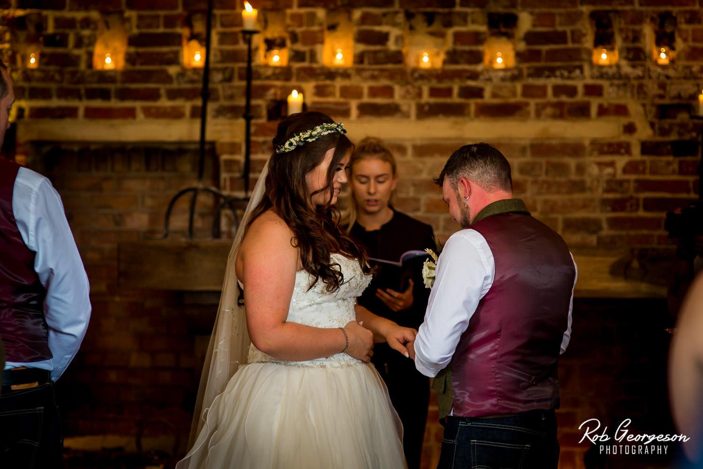 Hazel_Gap_Barn_Wedding_Photographer_059.jpg