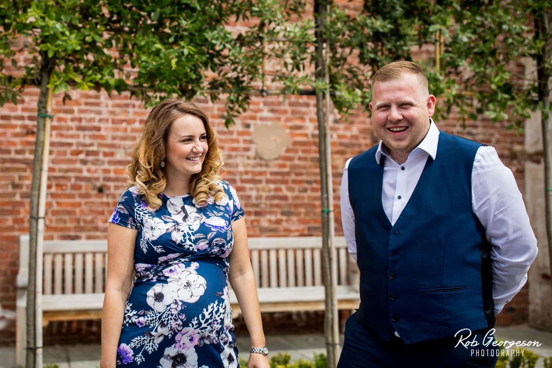 Hazel_Gap_Barn_Wedding_Photographer_063.jpg