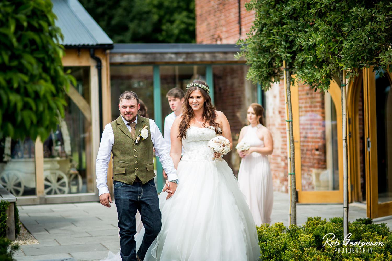 Hazel_Gap_Barn_Wedding_Photographer_064.jpg