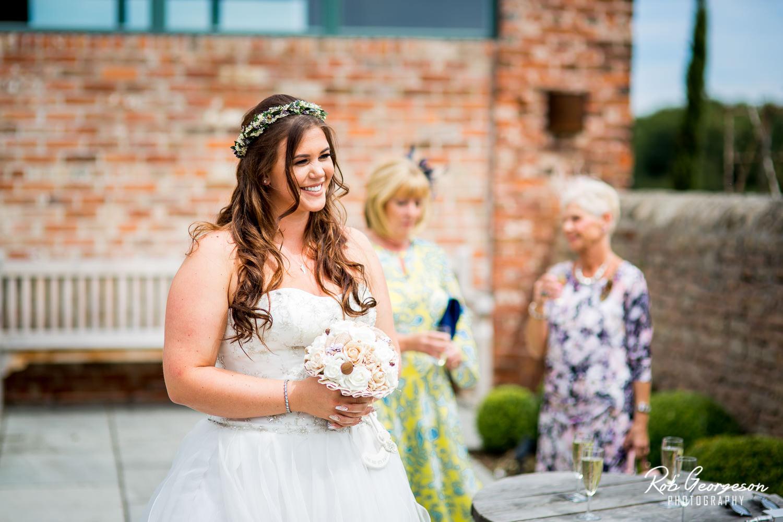 Hazel_Gap_Barn_Wedding_Photographer_065.jpg