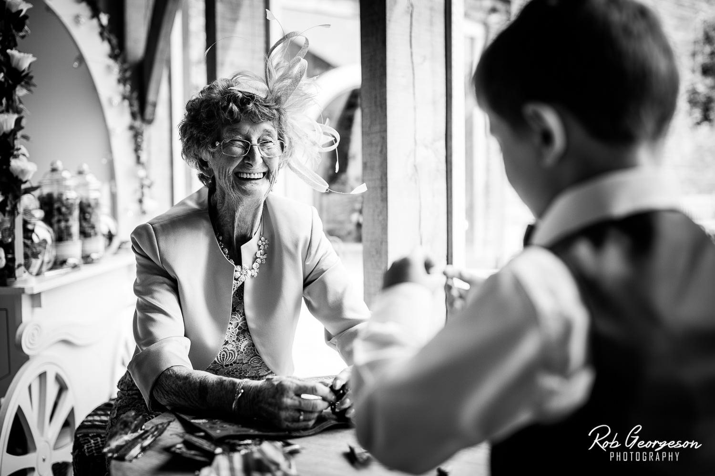Hazel_Gap_Barn_Wedding_Photographer_069.jpg