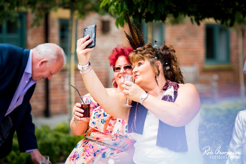 Hazel_Gap_Barn_Wedding_Photographer_068.jpg