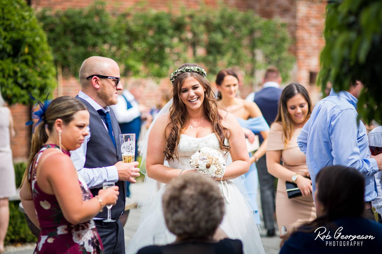Hazel_Gap_Barn_Wedding_Photographer_073.jpg