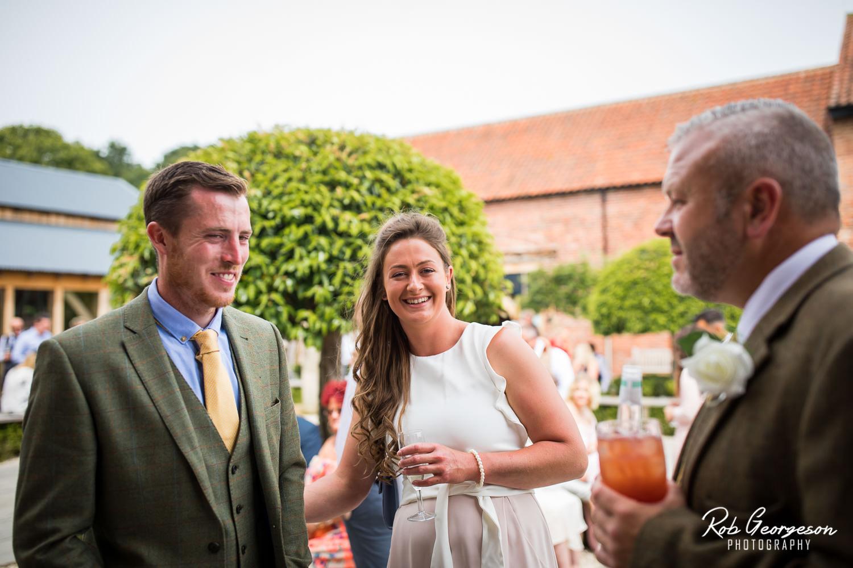 Hazel_Gap_Barn_Wedding_Photographer_074.jpg