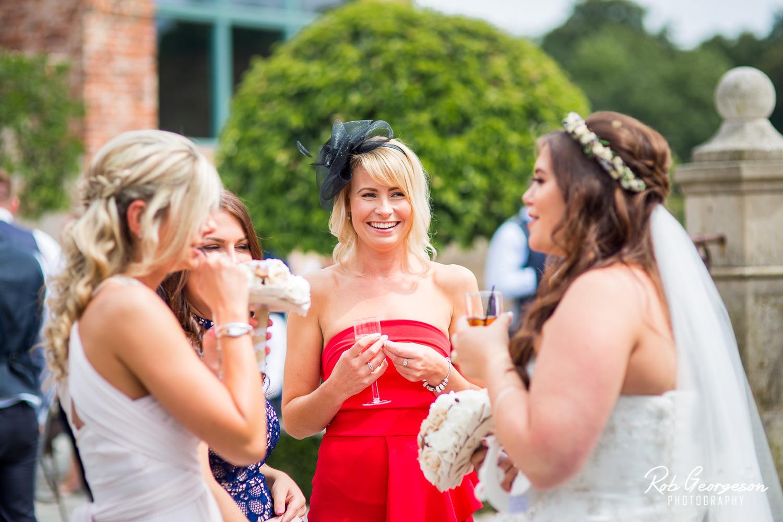 Hazel_Gap_Barn_Wedding_Photographer_076.jpg
