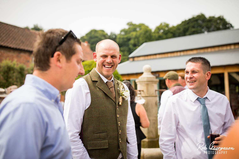 Hazel_Gap_Barn_Wedding_Photographer_077.jpg