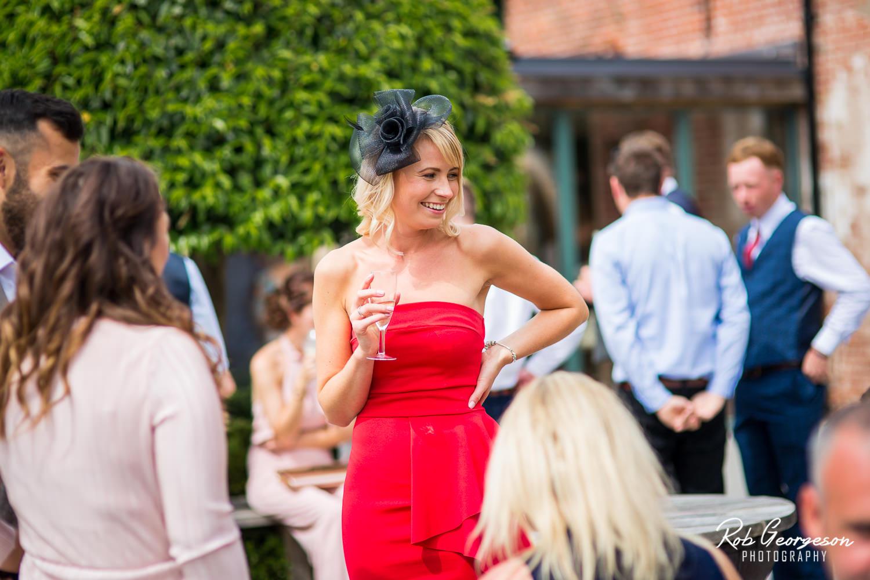 Hazel_Gap_Barn_Wedding_Photographer_085.jpg