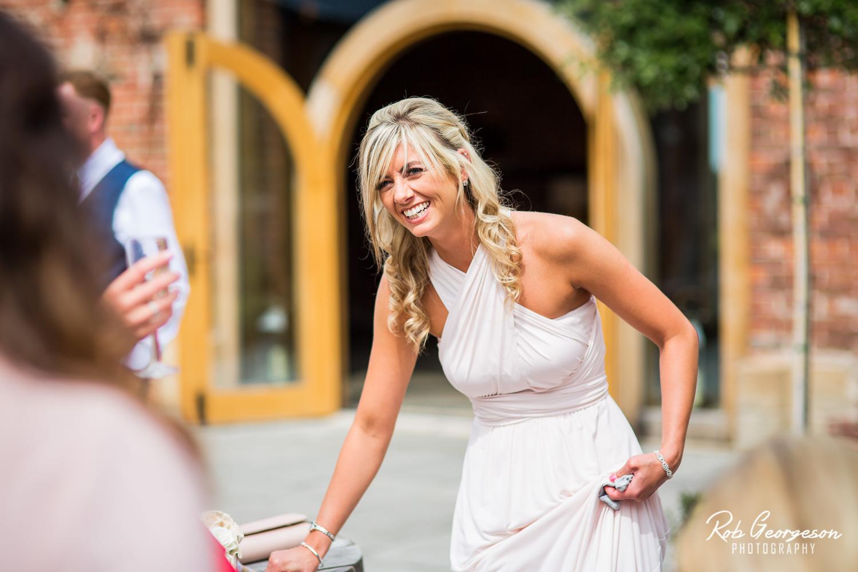 Hazel_Gap_Barn_Wedding_Photographer_086.jpg
