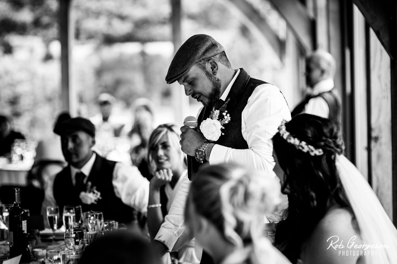 Hazel_Gap_Barn_Wedding_Photographer_089a.jpg