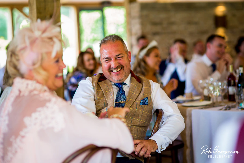 Hazel_Gap_Barn_Wedding_Photographer_094.jpg