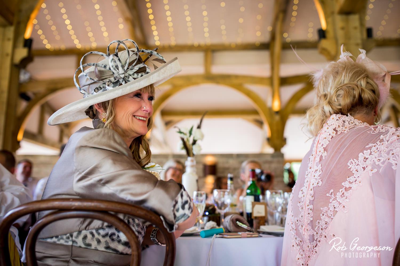 Hazel_Gap_Barn_Wedding_Photographer_095.jpg