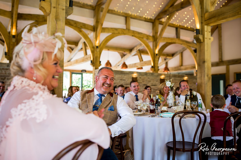 Hazel_Gap_Barn_Wedding_Photographer_096.jpg