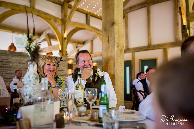 Hazel_Gap_Barn_Wedding_Photographer_097.jpg
