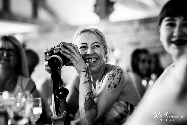 Hazel_Gap_Barn_Wedding_Photographer_100.jpg