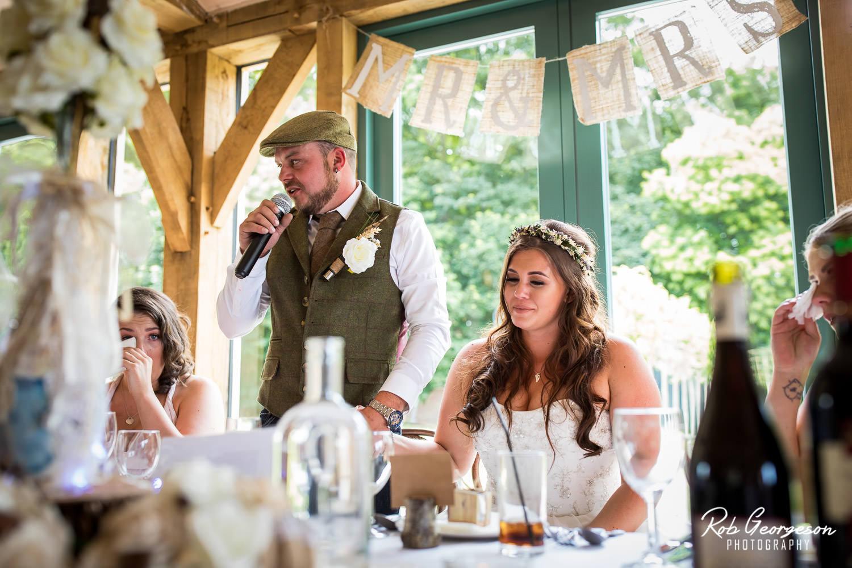 Hazel_Gap_Barn_Wedding_Photographer_102.jpg