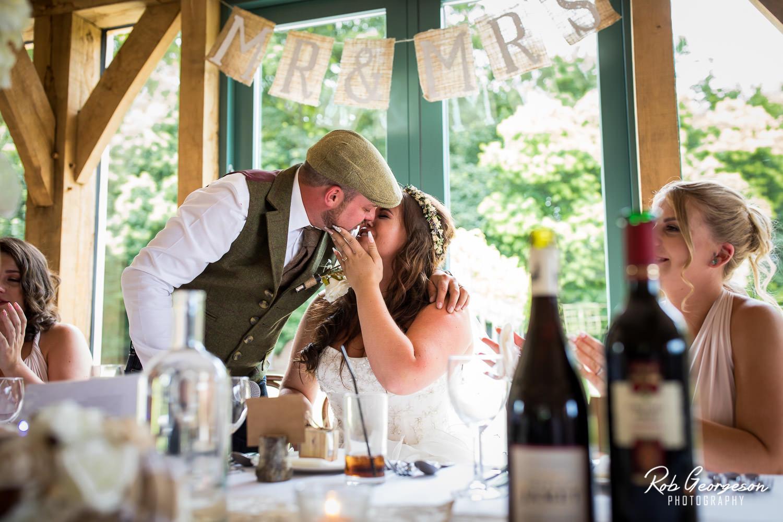 Hazel_Gap_Barn_Wedding_Photographer_101.jpg