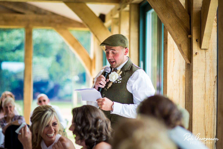 Hazel_Gap_Barn_Wedding_Photographer_103.jpg