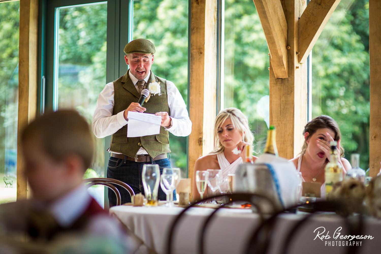 Hazel_Gap_Barn_Wedding_Photographer_104.jpg