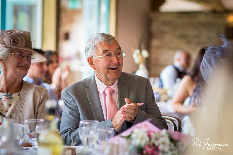 Hazel_Gap_Barn_Wedding_Photographer_105.jpg
