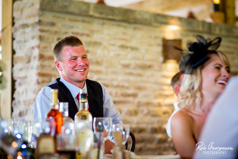 Hazel_Gap_Barn_Wedding_Photographer_107.jpg
