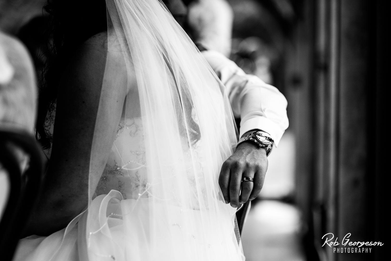 Hazel_Gap_Barn_Wedding_Photographer_108.jpg