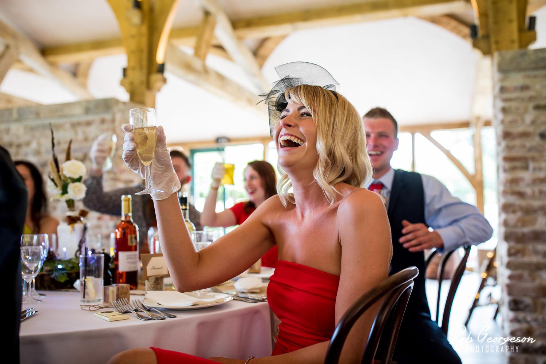 Hazel_Gap_Barn_Wedding_Photographer_111.jpg