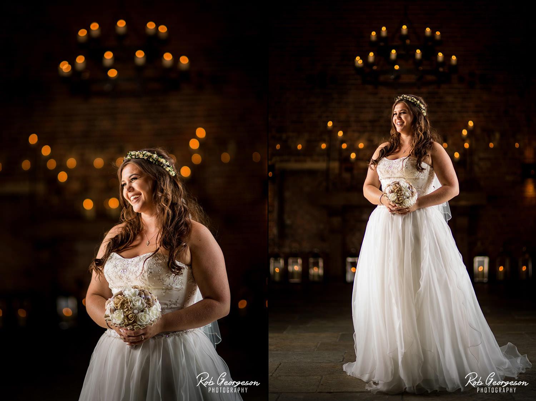 Hazel_Gap_Barn_Wedding_Photographer_111a.jpg