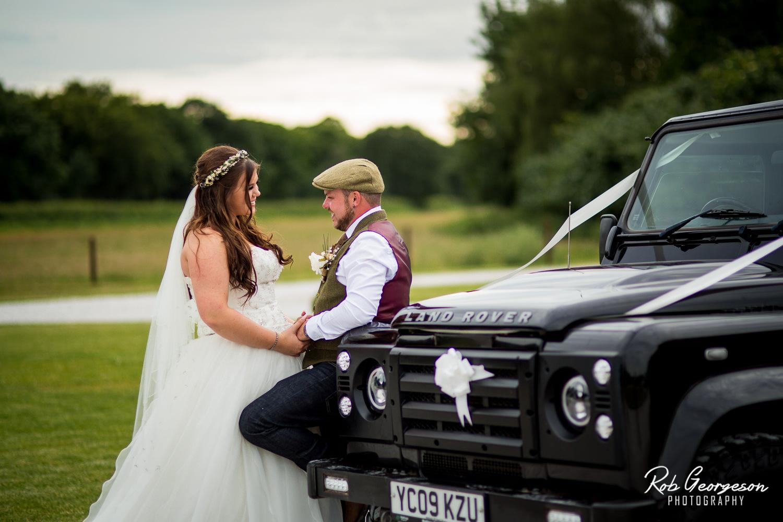 Hazel_Gap_Barn_Wedding_Photographer_113.jpg