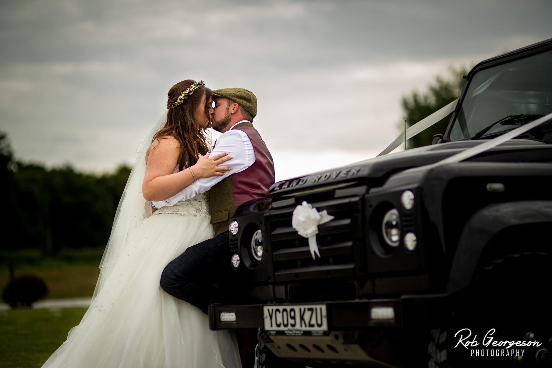 Hazel_Gap_Barn_Wedding_Photographer_114.jpg