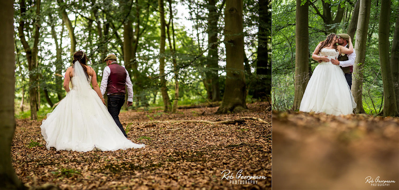Hazel_Gap_Barn_Wedding_Photographer_116.jpg