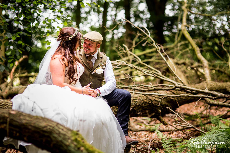 Hazel_Gap_Barn_Wedding_Photographer_117.jpg
