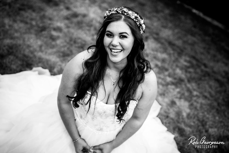 Hazel_Gap_Barn_Wedding_Photographer_119.jpg