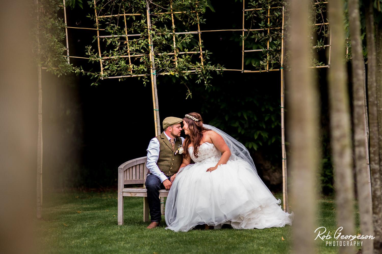 Hazel_Gap_Barn_Wedding_Photographer_118.jpg