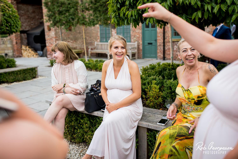 Hazel_Gap_Barn_Wedding_Photographer_120.jpg