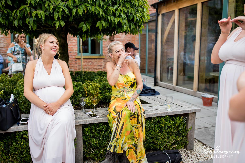 Hazel_Gap_Barn_Wedding_Photographer_121.jpg
