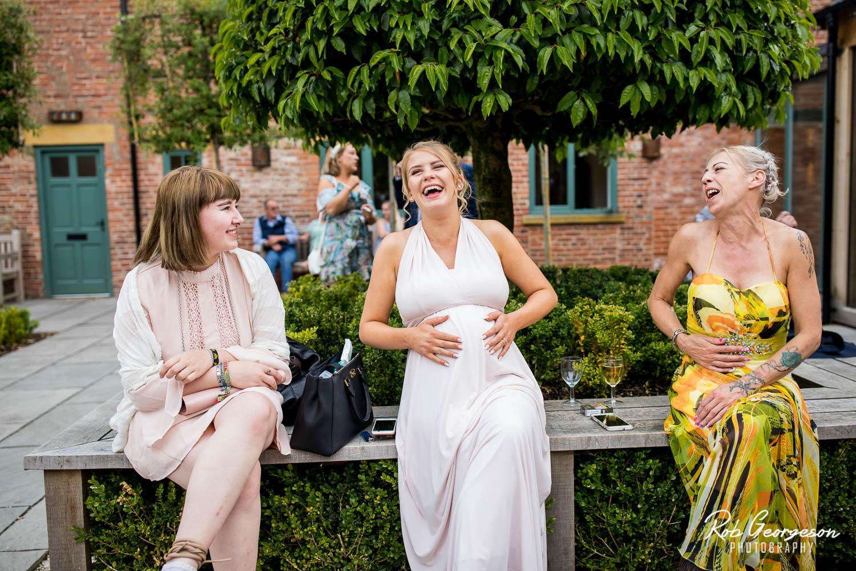 Hazel_Gap_Barn_Wedding_Photographer_122.jpg