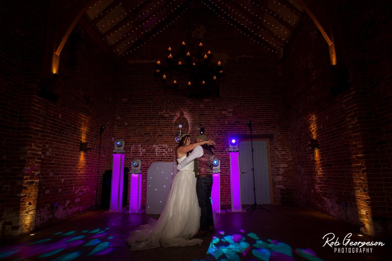 Hazel_Gap_Barn_Wedding_Photographer_128.jpg