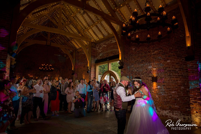 Hazel_Gap_Barn_Wedding_Photographer_129.jpg