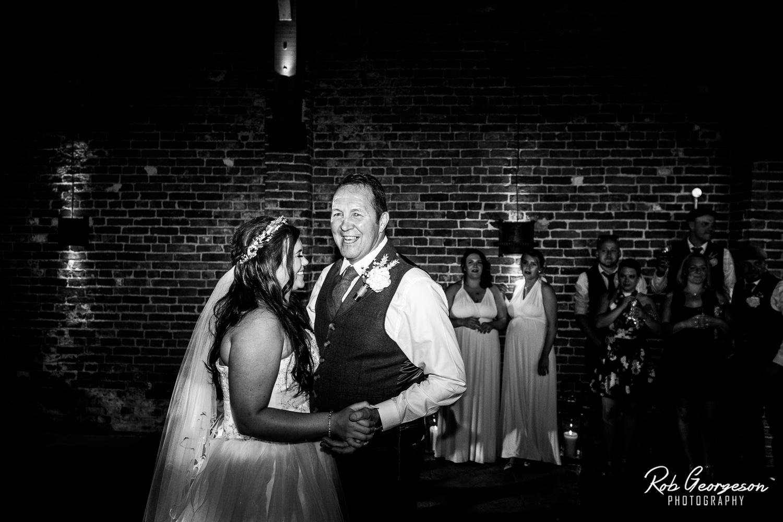 Hazel_Gap_Barn_Wedding_Photographer_130.jpg