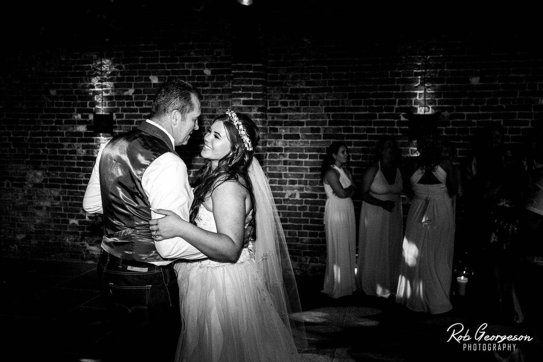 Hazel_Gap_Barn_Wedding_Photographer_131.jpg