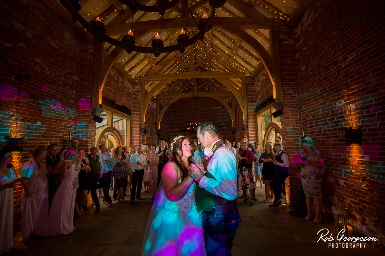 Hazel_Gap_Barn_Wedding_Photographer_132.jpg