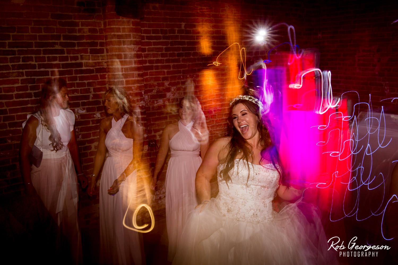 Hazel_Gap_Barn_Wedding_Photographer_133.jpg