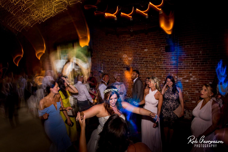 Hazel_Gap_Barn_Wedding_Photographer_134.jpg