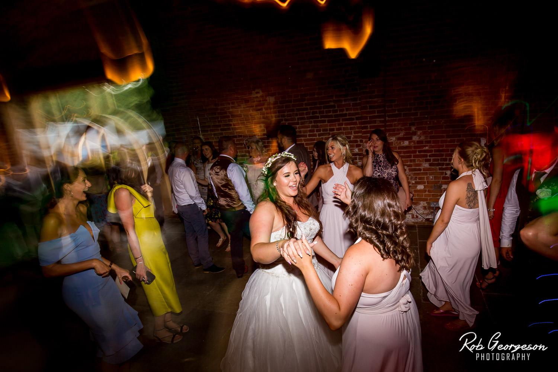 Hazel_Gap_Barn_Wedding_Photographer_135.jpg